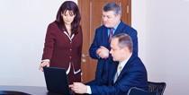 Analiză şi expertiză financiară
