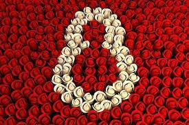 Sincere felicitări cu ocazia Zilei Internaţionale a femeii