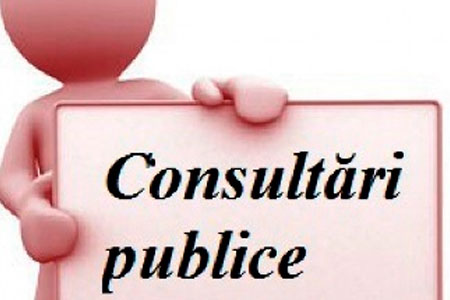 The draft law on State Tax Service has been published for public consultation