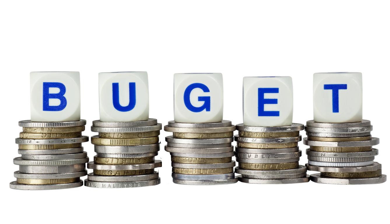 Guvernul a aprobat proiectul Bugetului de stat pentru anul 2016